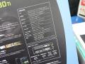 3連ファン搭載オーバークロック仕様のGTX 780 TiがELSAから! 「GeForce GTX 780 Ti S.A.C」発売