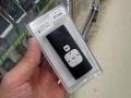 スマホの通話が録音できるMP3通話レコーダー「ezcap240」が登場!