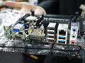 A88X搭載Mini-ITXマザーMSI「A88XI AC」発売! Wi-Fi/BTなどインターフェイスも充実