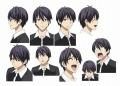 TVアニメ「マンガ家さんとアシスタントさんと」、キービジュアルや音楽情報を公開! OP/EDともにStylipSが担当