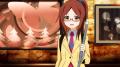 オリジナルTVアニメ「ハマトラ」、マオ(CV:江口拓也)による総集編の放送が決定! 声優陣が出演する特番の配信も