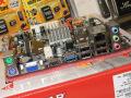 実売8千円台の安価なBay Trail-D搭載Mini-ITXマザー! BIOSTAR「J1800NH」発売