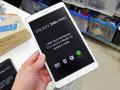 WQXGA液晶搭載の8.4インチタブレットSAMSUNG「GALAXY Tab PRO 8.4」が登場!