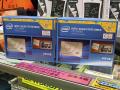 第3世代純正コントローラ搭載の2.5インチSSDインテル「Intel SSD 730」が登場!