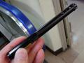 照射形状を5パターンから選択できるレーザーポインター「LP-RD312BK」がサンワサプライから!