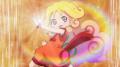 沖縄発ご当地アニメ「はいたい七葉」、TOKYO MXでも4月から放送! 「アニメTV」内で