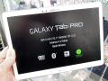 2014年3月10日から3月16日までに秋葉原で発見したスマートフォン/タブレット