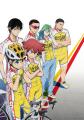 自転車競技アニメ「弱虫ペダル」、第3クールのOP/ED主題歌を発表! 総北高校と箱根学園がそれぞれ担当