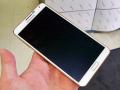 SAMSUNG製スマホ「Galaxy Note 3」にゴールドモデルが登場!