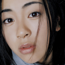 宇多田ヒカルの1stアルバム「First Love」がハイレゾ音源化! リマスタリングは旧盤同様Ted Jensenが担当