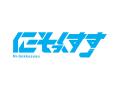 TVアニメ「精霊使いの剣舞」、7月スタート! 女性声優陣はニーソックス着用の絶対領域系ユニット「にーそっくすす」を結成