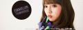 エヴァ、台湾ファッションブランドとのコラボアイテムの日本国内販売がスタート! 全50種類以上