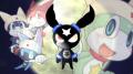 新作フラッシュアニメ「ケロロ」、新キャラを発表! キャストは悠木碧、加藤英美里、茅野愛衣
