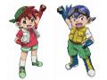 ミニ四駆アニメ「爆走兄弟レッツ&ゴー!!」、BD-BOX化が決定! 第2期「WGP編」と第3期「MAX編」も