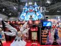 あなたはどう見る? 「AnimeJapan 2014」と前身「東京国際アニメフェア」(TAF)/「アニメ コンテンツ エキスポ」(ACE)の開催結果まとめ