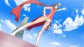 OVA「絶滅危愚少女 Amazing Twins」、新ビジュアルや第2話のストーリー/場面写真を公開! 先行上映会開催も決定
