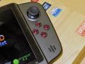 アナログスティック搭載の7インチAndroidゲーム端末「PG-9700」がIPEGAから!