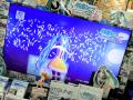 「初音ミク ‐Project DIVA‐ F 2nd」、「NEWラブプラス+」、「ウイニングポスト8」など今週発売の注目ゲーム!