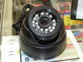 本体のみで録画できるドーム型カメラ「ULX-JDOUCAM1」がU-LEXから!