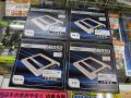 Crucialの新型SSD「M550」シリーズが発売! 容量128B~1TBの4モデル