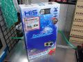 HISオリジナルのRadeon R9 290X搭載カード発売! 強冷却クーラー「IceQ X2」採用OCモデル