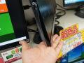 シネマサイズの安価な液晶モニタ! LG「25UM65-P」発売