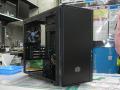 【週間ランキング】2014年3月第4週のアキバ総研PCパーツ注目製品トップ10