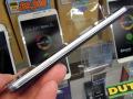 2014年3月24日から3月30日までに秋葉原で発見したスマートフォン/タブレット