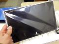 軽量/薄型の10.1インチタブレットSony Moblie「Xperia Z2 Tablet」が登場!