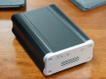 USB DACをネットワークオーディオプレーヤー化! SOtMのUSBオーディオサーバ 「sMS-100」発売