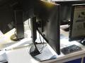 狭額ベゼルフラットデザインの27インチ液晶がiiyamaから発売に! ピボット可能な昇降スタンドも装備