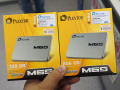 プレクスターの新型SSD、2.5インチ「M6S」とmSATA「M6M」が発売に! 128GBモデルは実売1.2万円