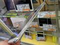 2014年3月31日から4月6日までに秋葉原で発見したスマートフォン/タブレット