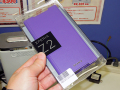 4K動画撮影&ハイレゾオーディオ対応のSony Mobile製スマホ「Xperia Z2」が登場!