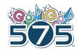俳句JKアニメ「GO!GO!575」、4月27日に秋葉原で「新入生歓迎会」を実施! 第5話の上映や新キャストお披露目