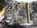 AMDの新プラットフォーム「AM1」対応マザーが各社から一斉発売! ACアダプター電源対応Mini-ITXマザーも