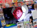 「第3次スーパーロボット大戦Z 時獄篇」、「タイタンフォール」など今週発売の注目ゲーム!