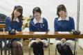 【週間ランキング】2014年4月第2週のアキバ総研ホビー系人気記事トップ5