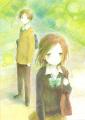 TVアニメ「一週間フレンズ。」、本編連動で「香織の日記」を公開! 記憶と同様に各話1週間限定