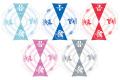 「8時間、心、重ねて」 エヴァンゲリオンレーシング、2014年の鈴鹿8耐参戦体制を発表! 個人スポンサー募集も開始