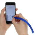 手首やバッグに取り付け可能なスマホ用タッチペン「DN-10922」が上海問屋から!