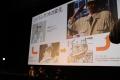 実写版パトレイバー公開記念トークイベント「マモルの部屋」、第1回のゲストは千葉繁! 押井守:「半分ぐらいはアドリブでしょ?」