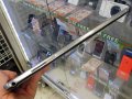 WQXGA液晶搭載の12.2インチタブレット「GALAXY Note PRO」にブラックモデルが登場!