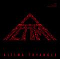 ALTIMA、1stアルバム「TRYANGLE」のハイレゾ版が配信スタート! 「ヒェア!ヒェア!」でおなじみBurst The Gravityなど全12曲