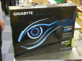 OC仕様のGTX TITAN BlackがGIGABYTEから発売に! 換装用オリジナルクーラーを付属