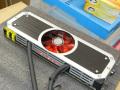 AMDのデュアルGPUカード「Radeon R9 295X2」が近日発売! 公称消費電力は500W、店頭価格は20万円前後