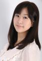 攻殻機動隊ARISE、第3章「border:3 Ghost Tears」の新キャラ/キャストを発表! 草薙素子の恋人・ホセ役には鈴木達央