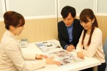 アキバの駅前に結婚準備相談所! 「ゼクシィ秋葉原カウンター」、4月19日オープン