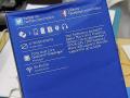 Androidベースの独自OS「Nokia X software platform」搭載スマホ「Nokia X」が登場!