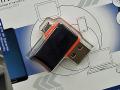 microUSB/USB両対応のUSBメモリ「RYVAL LINK CLE USB」が登場!